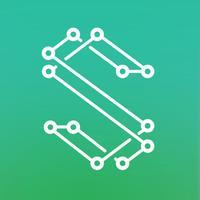 影纤 - ShadowFiber - 永远方便的加密混淆VPN工具