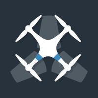 Skycatch Flight App for DJI — Drone Flight App