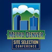 Metro Denver Site Select Conf