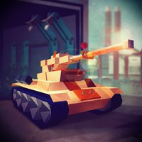 Gun Tycoon:Weapon Factory Game