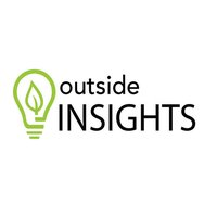 Outside Insights Admin
