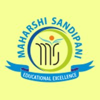 Maharshi Sandipani