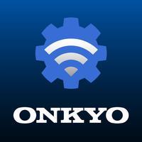 ONKYO QBX Setup