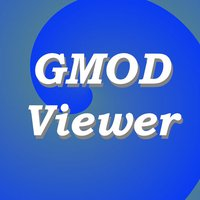 GMOD Viewer