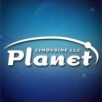 Planet Limo
