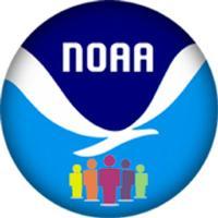 NOAA Directory