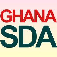 GhanaSDA