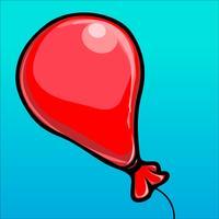 Thinksy Balloon Pop