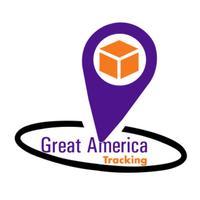 GreatAmericaTracking
