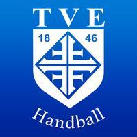 TV Erbenheim Handball