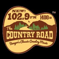 Country Road 102.9