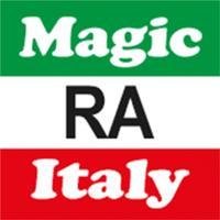 MagicItaly Roma