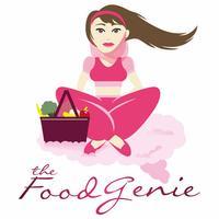 The Food Genie