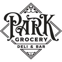 Park Grocery Deli & Bar