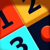 Number Touch Brain Training