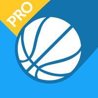 篮球助手-让比赛管理和技术统计简单化