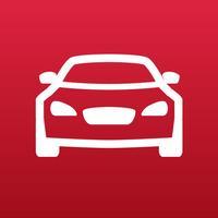 Carobka - объявления о продаже авто