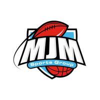 MJM Sports Group