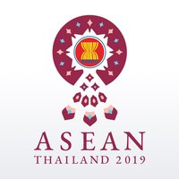 ASEANTH 2019