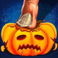 Halloween Smasher