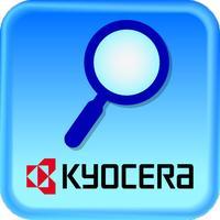 KYOCERA Cross Over