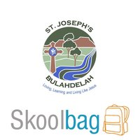 St Joseph's Primary School Buladelah - Skoolbag