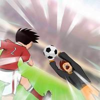 Eleven Goal - Shoot Penalties