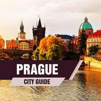 Prague Tourist Guide