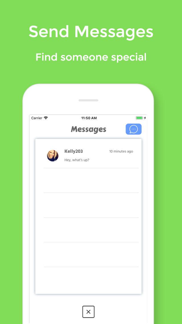 ashley madison dating apps