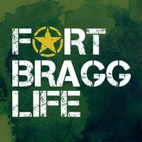 Fort Bragg Life