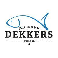 Visspeciaalzaak Dekkers