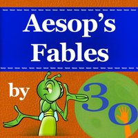 Aesop's Fables Remixed by 30hands