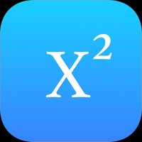 x2Roots