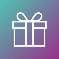 GiftLog - Gift List Manager