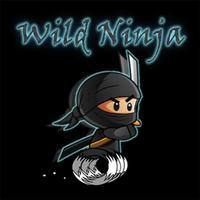 Wild Ninja