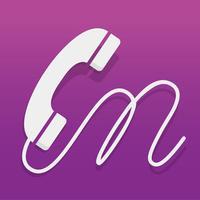 Burner Phone-2nd Number & Line