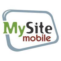 MySite mobile