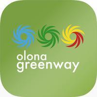 Olona Greenway