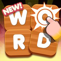 World of Words - Word Spin