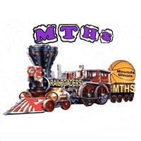Mounds Township High School