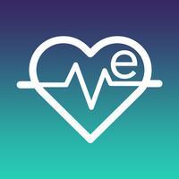 e-Ngākau Health App