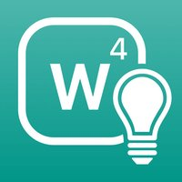 WWF Solver