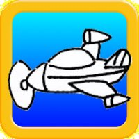 Awesome Gun Shooter: Blast Enemy Planes Free