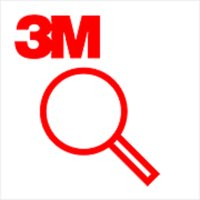 3M™ Industrial Portal