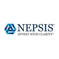 Nepsis Inc.