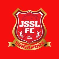 JSSL Singapore