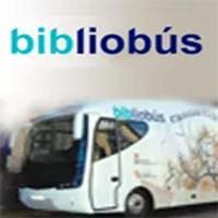 Bibliobús Soria