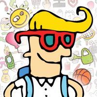 Doodle Pop!