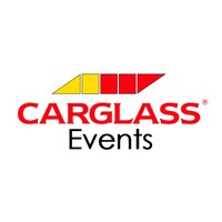 Carglass Events