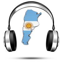 Argentina Radio FM